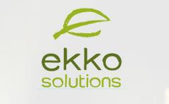 Ekko Solution